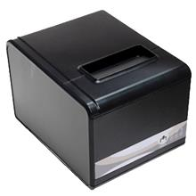 Delta T70 Thermal Printer